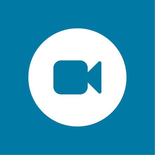 Brauchli Kanalfernsehen Icon