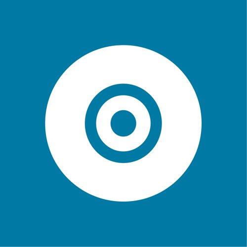 Brauchli Kanalreinigungen Icon